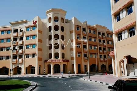 Shop for Sale in International City, Dubai - SHOP FOR SALE   International City - China Cluster