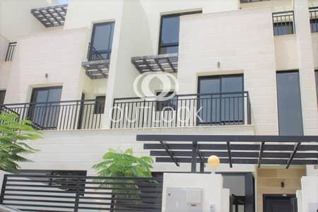 فیلا 4 غرف نوم للبيع في قرية جميرا الدائرية، دبي - Brand New   4 BR Villa   Private Lift   JVC