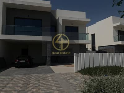 4 Bedroom Townhouse for Rent in Yas Island, Abu Dhabi - #Zero Transfer Fees!Magnificent and brand new| Luxuriously spacious.