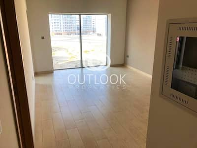 1 Bedroom Apartment for Sale in Al Barsha, Dubai - Urgent for Sale | Brand New 1 BR | Unfurnished