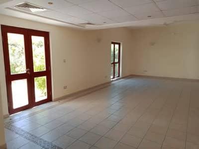 فیلا 4 غرف نوم للايجار في المنارة، دبي - فیلا في المنارة 4 غرف 210000 درهم - 4606506