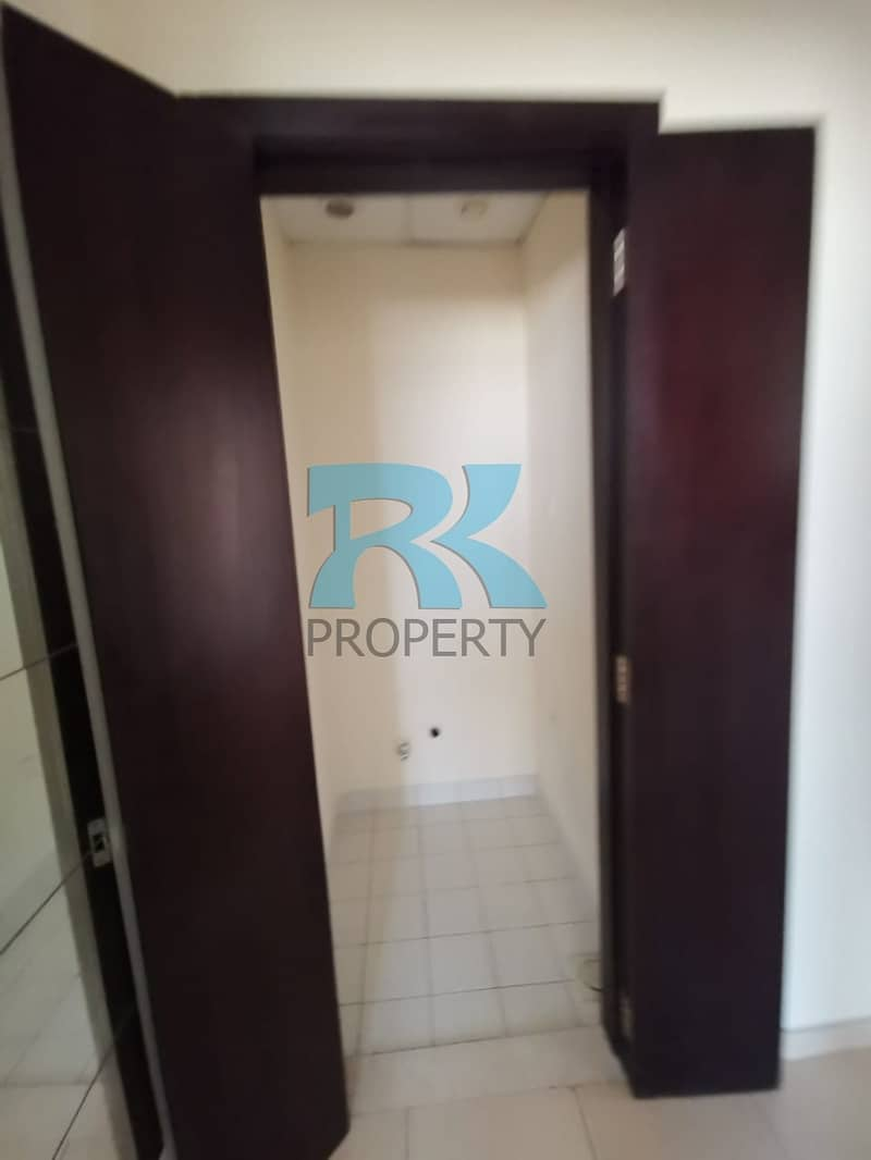 8 Ready to Move in   Large 2-Bedroom for Rent