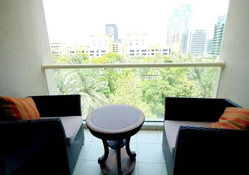 2 FOR SALE - One Bedroom in Al Arta 2