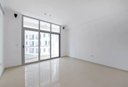Studio for Sale in Dubai Marina, Dubai - Perfectly Priced Studio For Sale In DEC Tower 1