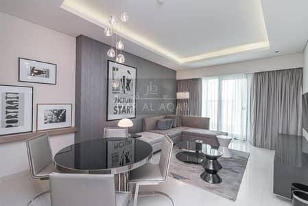 فلیٹ 3 غرف نوم للبيع في الخليج التجاري، دبي - Best Price | Get The luxurious Apartment