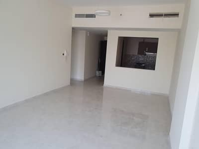 1 Bedroom Apartment for Rent in Jumeirah Village Triangle (JVT), Dubai - Brand New | Stylish Living | Biggest Layout