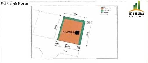 Plot for Sale in International City, Dubai - Warehouse Plot for Sale !! Al warsan