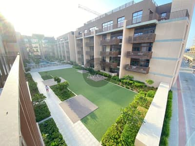 1 Bedroom Flat for Rent in Jumeirah Village Circle (JVC), Dubai - Beautiful 1BHK With Balcony | High End Finish | Grab keys Now