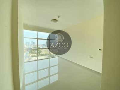 2 Bedroom Flat for Rent in Jumeirah Village Circle (JVC), Dubai - Amazing 2BHK +Maid | High Floor | Nice layout | Modern Kitchen | Grab Now !