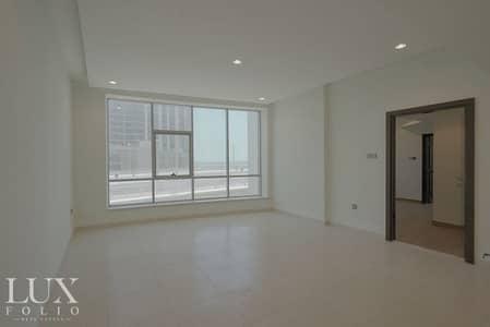 1 Bedroom Apartment for Rent in Dubai Marina, Dubai - Balcony | Variety of Units Available | Call Now