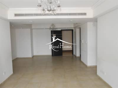 3 Bedroom Flat for Rent in Jumeirah Lake Towers (JLT), Dubai - Spacious | 3BR+MAID'S | Goldcrest View 2