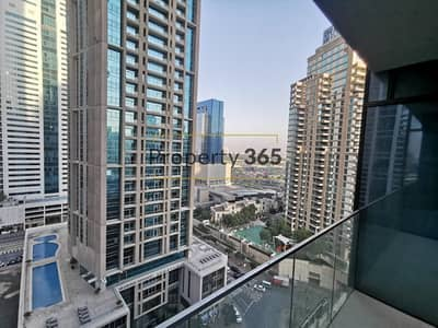 1 Bedroom Apartment for Sale in Dubai Marina, Dubai - Stunning | Motivated Seller | Large