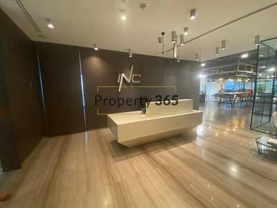Office for Sale in Dubai Marina, Dubai - Exemplary   Modern   High-end