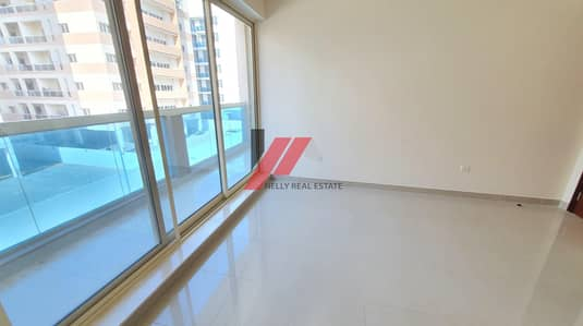 شقة 2 غرفة نوم للايجار في الورقاء، دبي - Spacious 2 Bedroom apartment I 6 cheque I Gym I Swimming