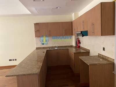 Studio for Rent in Al Barsha, Dubai - Luxury Chiller Free Studio in Al Murad Tower Barsha Behind MOE