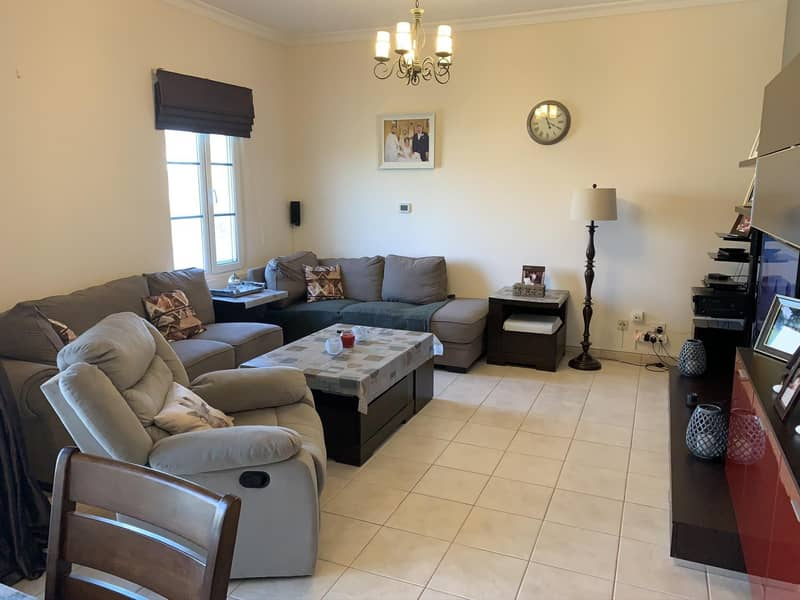 2 Large 2BR + Study I Available in 6th July 2020