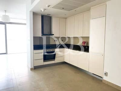 1 Bedroom Apartment for Rent in Dubai Marina, Dubai - Unfurnished | Huge 1 Bedroom | Prime Location