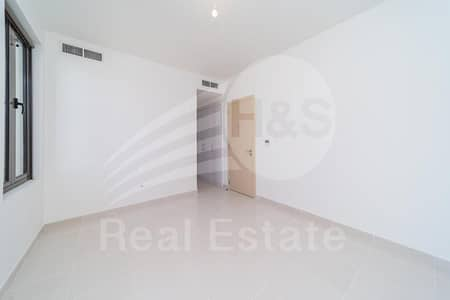 4 Bedroom Townhouse for Sale in Reem, Dubai - Modern Type G Townhouse for Sale at Mira Oasis