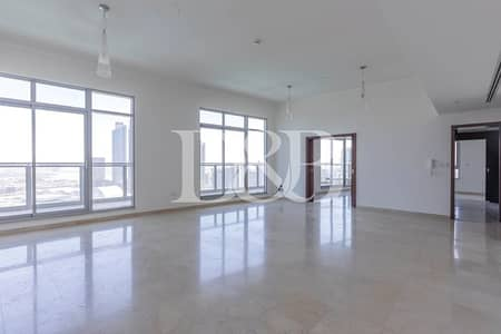 3 Bedroom Penthouse for Rent in Downtown Dubai, Dubai - Penthouse | Huge Terrace | Amazing Views