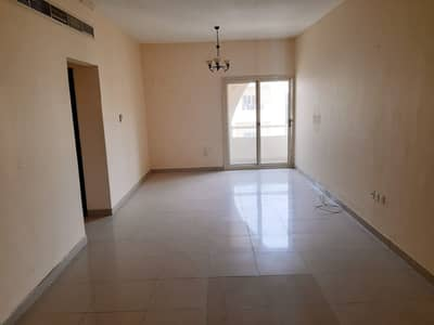 2 Bedroom Flat for Rent in Muwailih Commercial, Sharjah - Very spacious 2bhk  with 3 bathroom +40 days free