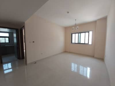Brand New Apartment Just in 24k With 2 Washroom. . . .