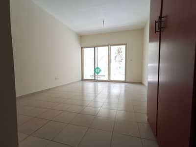 Beautiful Studio Apartment | Multiple Options Available in The Greens