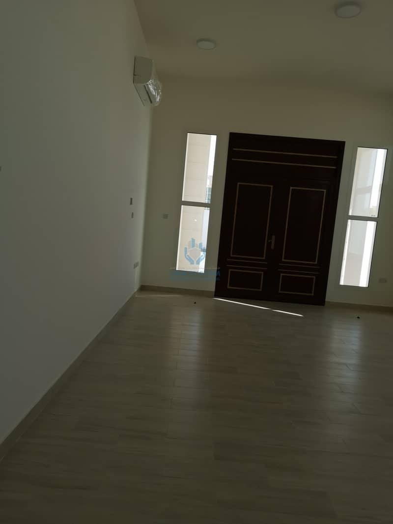 Villa for sale in AL moauji