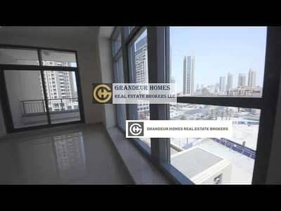3 Bedroom Apartment for Rent in Downtown Dubai, Dubai - Amazing 3 BR Apartment for Rent in Downtown | Fountain View