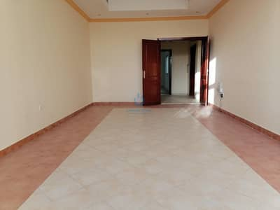 GROUND FLOOR ELEGANT 4 BHK FLAT FOR RENT IN OLD SAROOJ NEAR TO RADISSON BLU HOTEL