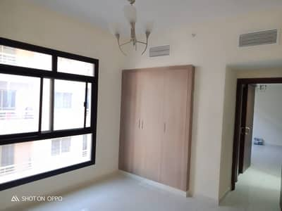 1 Bedroom Flat for Rent in Al Nahda, Dubai - LAVISH NEW BUILDING GYM POOL FREE + 10 DAYS FREE CLOSE TO POND PARK WITH ALL AMENITIES ONLY IN 34K