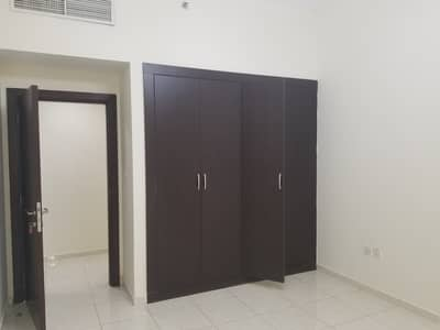BEHIND ZULEKHA HOSPITAL BEST PRICE 2BHK WITH GYM POOL PARKING FREE 6-CHEQS ONLY IN 45K