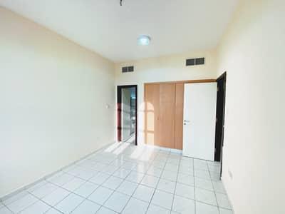 شقة 1 غرفة نوم للايجار في المدينة العالمية، دبي - شقة في الحي الإيطالي المدينة العالمية 1 غرف 25000 درهم - 4617804