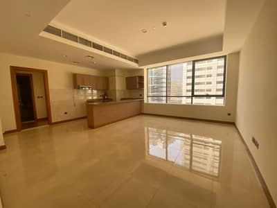 فلیٹ 1 غرفة نوم للايجار في البرشاء، دبي - شقة في برج مراد البرشاء 1 البرشاء 1 غرف 54999 درهم - 4445209