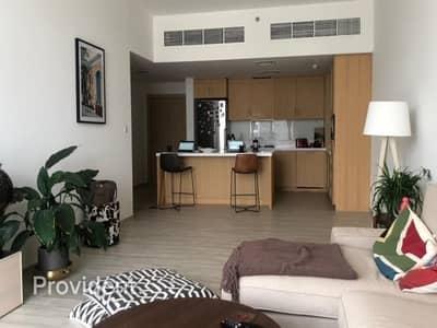 شقة 2 غرفة نوم للبيع في قرية جميرا الدائرية، دبي - Extra Large and Well Maintained | Perfectly Priced
