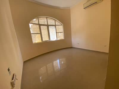 Studio for Rent in Mohammed Bin Zayed City, Abu Dhabi - Luxurious Studio at good price | Ready To Move Now