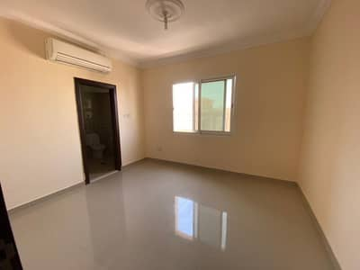 1 Bedroom Apartment for Rent in Mohammed Bin Zayed City, Abu Dhabi - Great 1 Bedroom Hall in Great Area - Big Kitchen - with Tawtiq