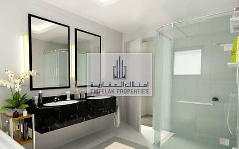 فیلا 6 غرف نوم للبيع في دبي لاند، دبي - فیلا في فالكون سيتي أوف وندرز دبي لاند 6 غرف 3300000 درهم - 4618066