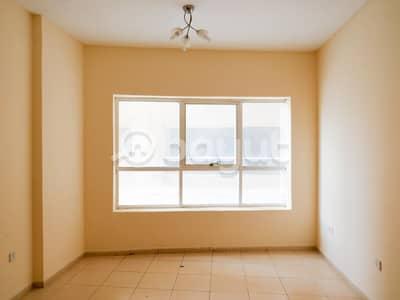 شقة 2 غرفة نوم للبيع في جاردن سيتي، عجمان - عرض رائع 02 غرفة قاعة شقة متاحة للبيع في جاردن سيتي فقط في 215،000 / - دون وقوف السيارات