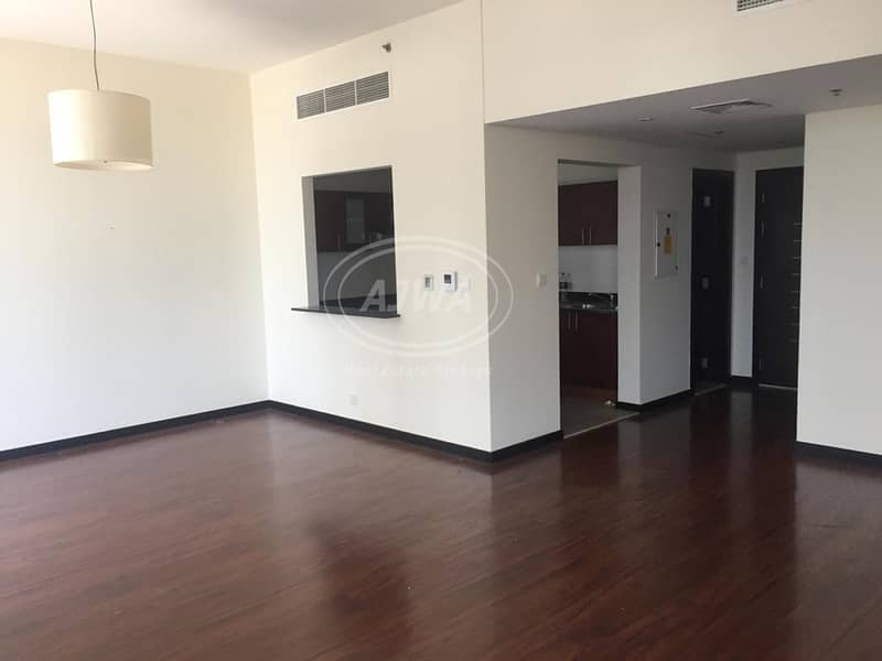 2 Stunning one Bedroom   Chiller free   Ready to move in