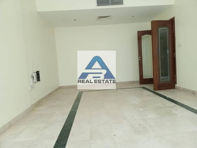 2 Two Bedrooms with Gym and Pool