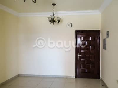 Labour Camp for Rent in Muwaileh, Sharjah - 15 Studio Flat  for Company Staff in Excellent Condition Building