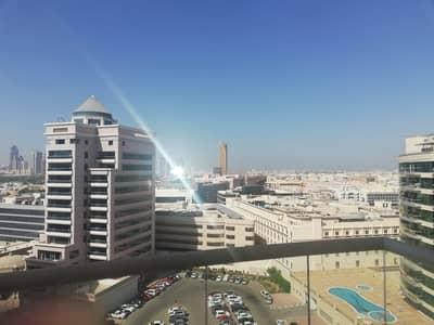 فلیٹ 2 غرفة نوم للايجار في بر دبي، دبي - Huge 2 Bedroom apartment for Rent  1 Month Free