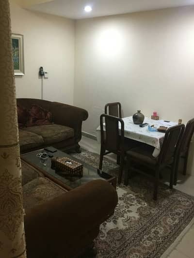1 Bedroom Apartment for Rent in Ajman Downtown, Ajman - Apartment for family