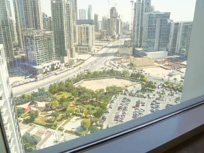 3 Bedroom Apartment for Sale in Business Bay, Dubai - Sizzling Offer | 3BR plus Maids Room | 2 Parking | High Floor