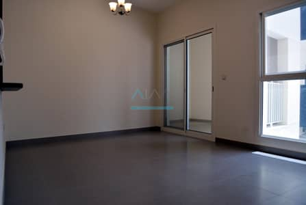 شقة 2 غرفة نوم للايجار في ليوان، دبي - Brand New High Quality 2 Bed Room - Close Kitchen - Gym/Pool - Booking Now