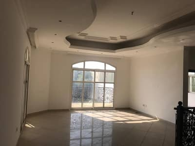 5 Bedroom Villa for Rent in Al Barsha, Dubai - Beautifully Renovated | Ready To Invest Or Move In | Pool