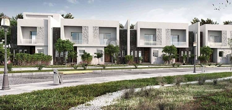 2 Lowest Price In  The Market | Few Units Remaining