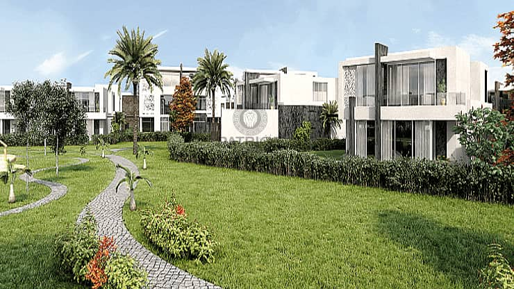 14 Lowest Price In  The Market | Few Units Remaining