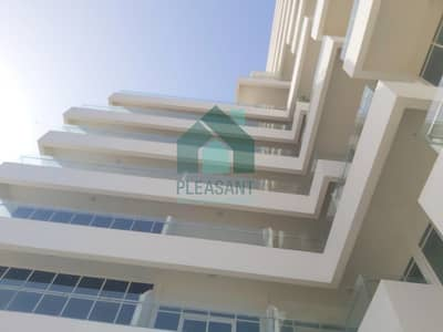 Studio for Sale in Bur Dubai, Dubai - Fully Furnished Studio Ready to Move Available For Sale Call