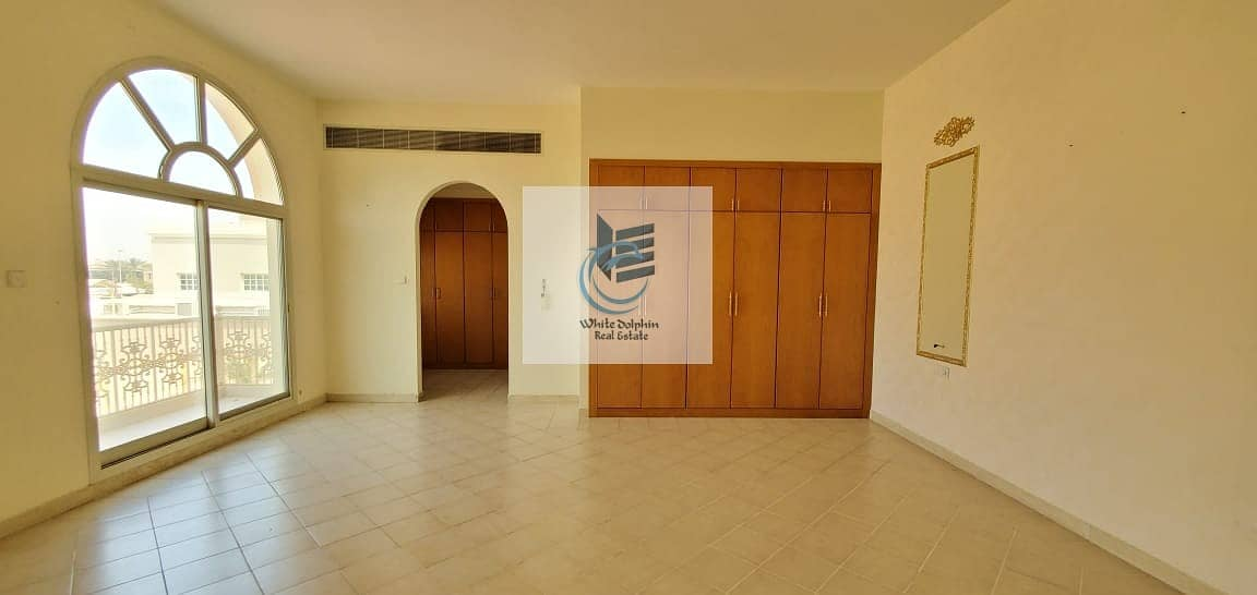 2 Large Independent Villa |  Private Pool | Garden